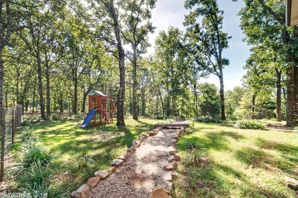 14305 Quail Ridge Rd., Cabot, AR 72023 Photo 33