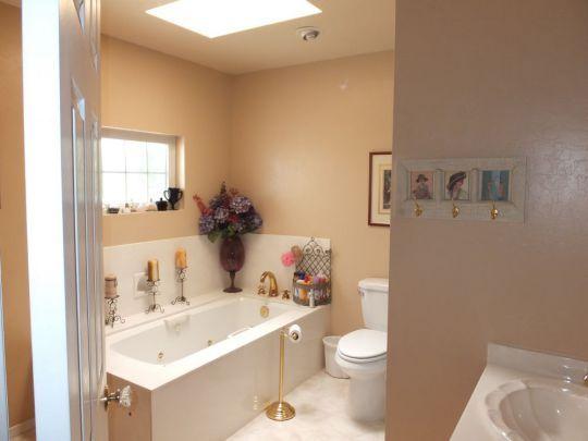 9447 Cottonwood Wash Rd., Pima, AZ 85543 Photo 13