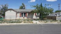 Home for sale: 804 F St., Hawthorne, NV 89415