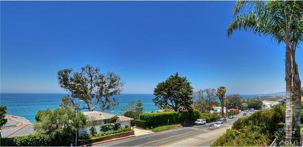31365 Monterey St., Laguna Beach, CA 92651 Photo 32
