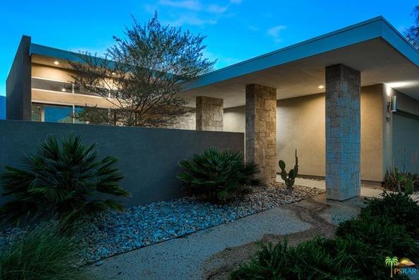 999 Bernardi Ln., Palm Springs, CA 92262 Photo 3