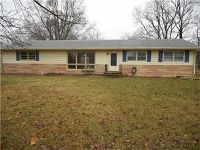 Home for sale: 7419 East 14th St., Indianapolis, IN 46219