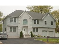 Home for sale: 11 Brotherhood St., Piscataway, NJ 08854