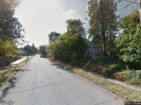 Home for sale: 10th, Spokane, WA 99202