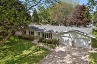 Home for sale: 498 Delwiche Rd., Green Bay, WI 54302