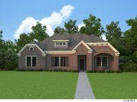 Home for sale: 10107 Hooke Drive, Iowa Colony, TX 77583