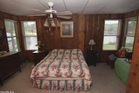 204 E. Lakeshore Dr., Cherokee Village, AR 72529 Photo 24