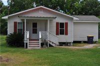 Home for sale: 411 S. Knapp Ave., Iowa, LA 70647