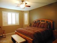 Home for sale: 3146 Sandy Ln., Casa Grande, AZ 85122