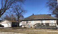 Home for sale: 701 Dean St. N., Bay City, MI 48706
