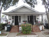 Home for sale: 1800 Cambronne St., New Orleans, LA 70118