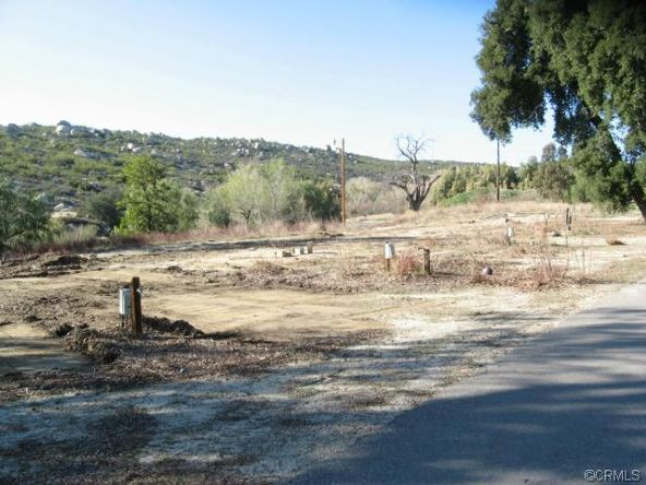 38901 Reed Valley Rd., Aguanga, CA 92536 Photo 29