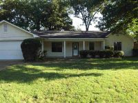 Home for sale: 206 Casa Grande Dr., Clinton, MS 39056