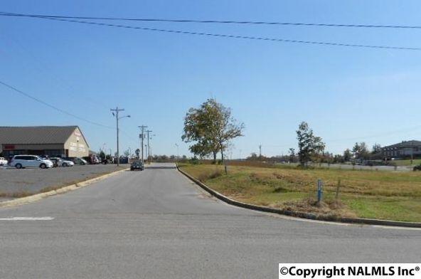 1541 Main St. East, Rainsville, AL 35986 Photo 13