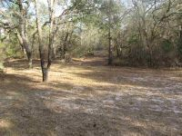 Home for sale: Vacant N.W. 21 Pl., Jennings, FL 32053