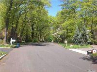 Home for sale: 116 Jefferson Ave., Port Jefferson, NY 11777