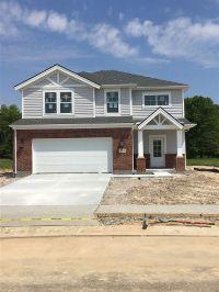 Home for sale: 114 W. Stellar Way, Huntingburg, IN 47542