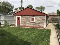 Home for sale: 5011 South Karlov Avenue, Chicago, IL 60632