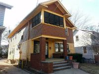Home for sale: 1432 Vassar Dr., Toledo, OH 43614