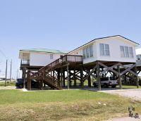 Home for sale: 956 Hwy. 1, Grand Isle, LA 70358