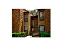 Home for sale: 1108 Harwell Dr., Arlington, TX 76011