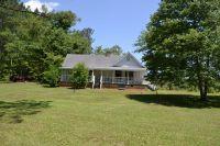 Home for sale: 724 Barnsville Loop, Dadeville, AL 36853