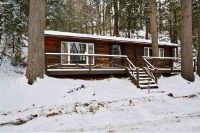 Home for sale: 17 Middle Pines Rd., Warren, VT 05674