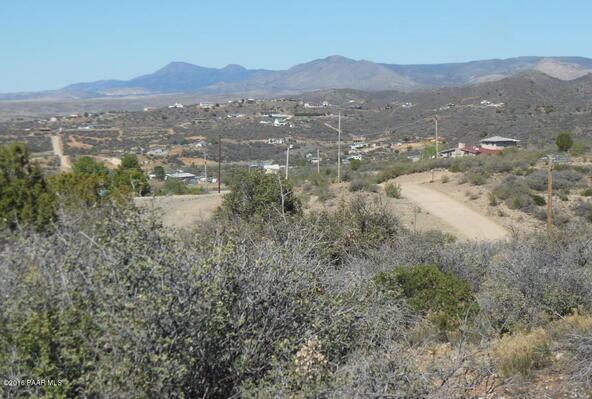 14463 E. Beverly Hills Dr., Humboldt, AZ 86329 Photo 12