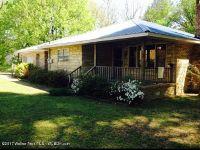 Home for sale: 211 W. Highland St., Cordova, AL 35550