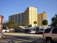 Home for sale: 2749 S. Ridgewood Avenue, South Daytona, FL 32119