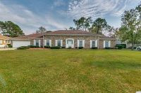 Home for sale: 1581 Baytree Ln., Surfside Beach, SC 29575