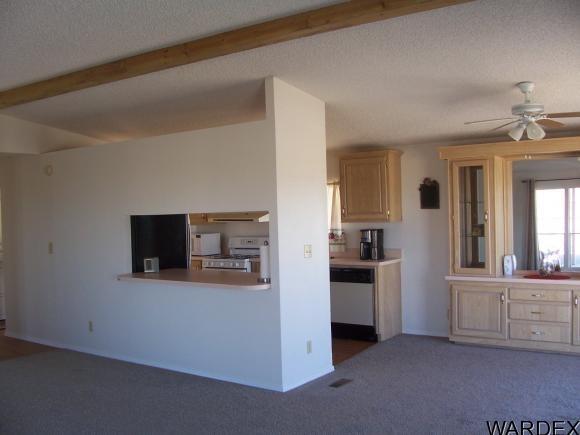 782 Crescent Dr., Meadview, AZ 86444 Photo 11