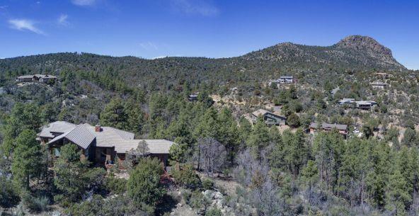 2276 Lichen Ridge Ln., Prescott, AZ 86303 Photo 44