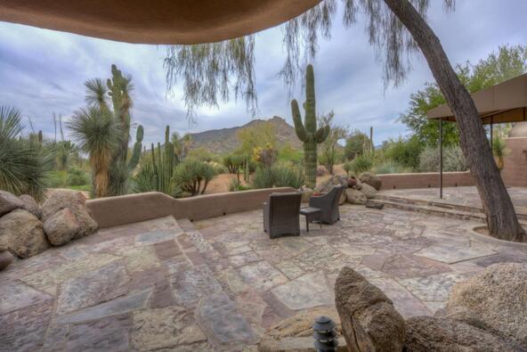 1607 N. Quartz Valley Dr., Scottsdale, AZ 85266 Photo 9