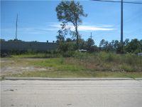 Home for sale: Taos St., Slidell, LA 70458