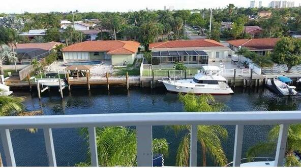 2350 Northeast 135th St., North Miami, FL 33181 Photo 6