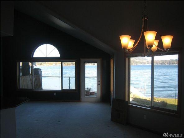 2674 Lake Whatcom Blvd., Bellingham, WA 98229 Photo 21