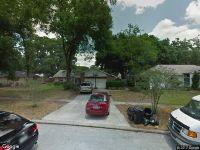 Home for sale: Dresden, Apopka, FL 32712
