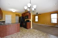 Home for sale: 25229 Colligan St., Manhattan, IL 60442