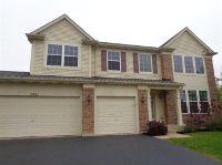 Home for sale: 3061 Shetland Ln., Montgomery, IL 60538