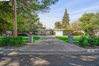 Home for sale: 102 Rae Anne Dr., Alamo, CA 94507