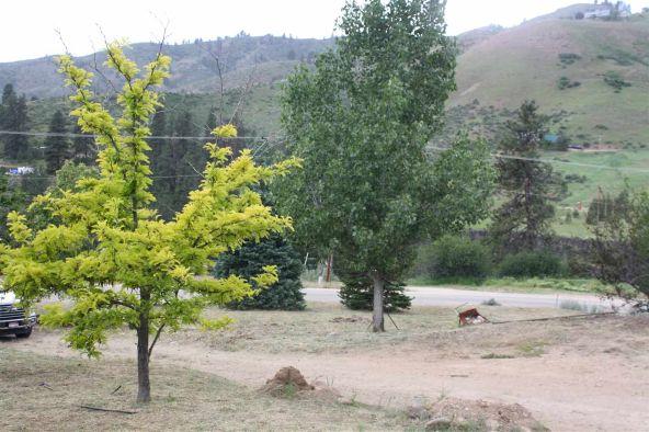 147 Mores Creek Rim Rd., Boise, ID 83716 Photo 24