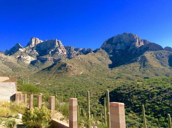 2500 Della Roccia Ct., Oro Valley, AZ 85737 Photo 1