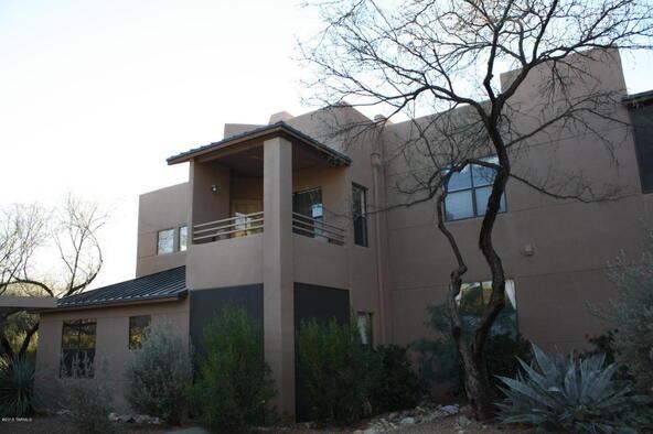 6655 N. Canyon Crest, Tucson, AZ 85750 Photo 29
