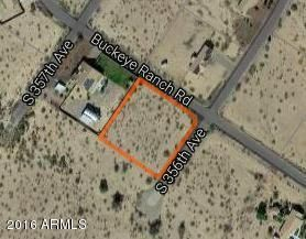 1640 S. 356th Avenue, Tonopah, AZ 85354 Photo 2