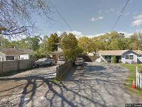 Home for sale: Barham, Santa Rosa, CA 95407