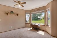 Home for sale: 902 Nooksack Ave., Nooksack, WA 98276