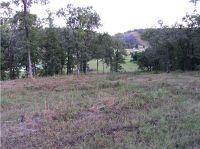 Home for sale: Lot 3 Bear Hollow Rd., Bonanza, AR 72916