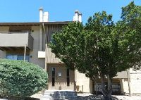 Home for sale: 3825 Montgomery Blvd. N.E., Albuquerque, NM 87109