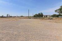 Home for sale: 5036 E. Kleck Rd., Coolidge, AZ 85128
